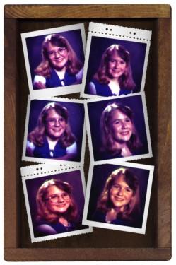 Photos of Melissa
